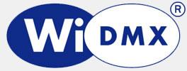 Wi-DMX®